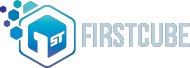 FirstCube – Tecnologia e Marketing